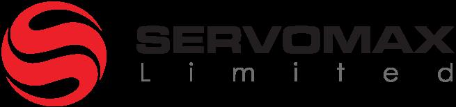 SERVOMAX