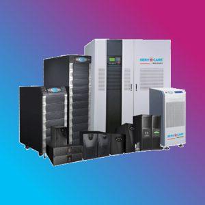 Servomax Limited-Onlne Ips